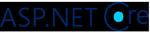 ASP-NET-Core